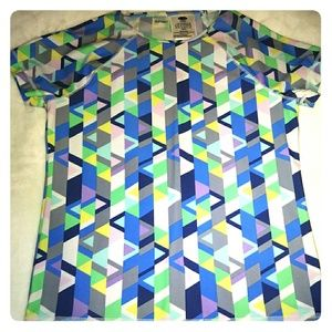 Old navy girls top size 10-12